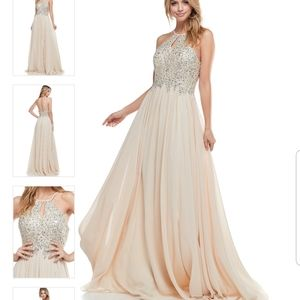 Prom dresses special occasions party prom mother